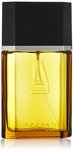 Azzaro  PH EDT Vapo 100 ml, 1er