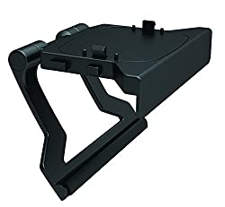 CNCT Media player Mounts (Xbox Kinect)