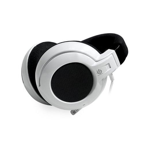 SteelSeries Siberia Neckband - Kopfhörer