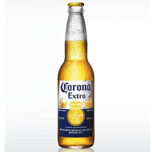 corona-extra-imported-mexican-lager-24-x-330ml-bottles
