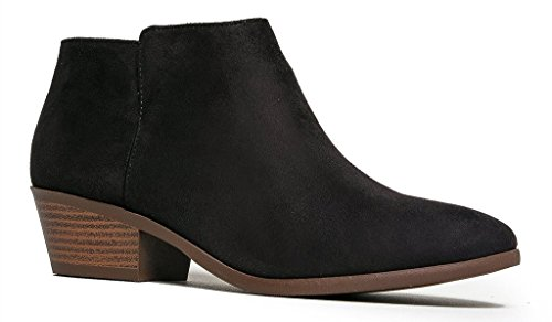 Sole-Addiction-Womens-Chelsea-Bootie