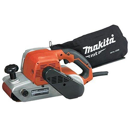 Makita-Bandschleifer-M9400