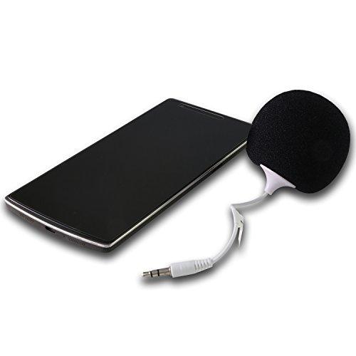 Essot Audio Dock Fuzion PT006 Portable Speaker