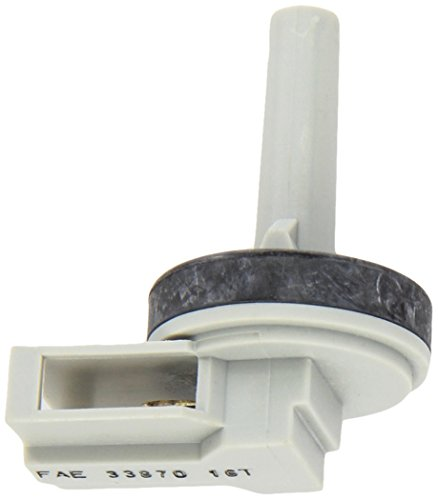 FAE 33870 Sensor, Innenraumtemperatur