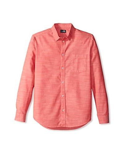 Cheap Monday Men's Neo Chambray Shirt