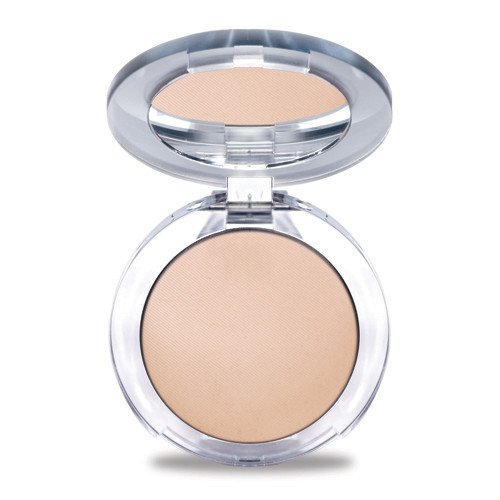 Pur Minerals 4-In-1 Pressed Mineral Makeup, Porcelain, 0.28 Ounce (Pur Powder compare prices)
