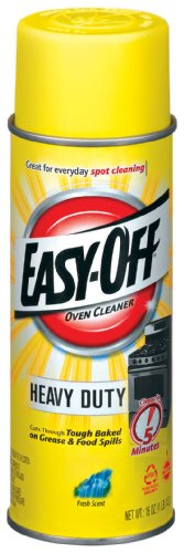 easy-off-oven-cleaner-heavy-duty-oven-cleaner-aerosol-16-ounce-by-easy-off