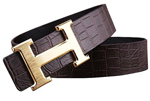 bull-demon-king-horse-racing-style-alphabet-h-real-leather-man-gurtel-belt-herren-ledergurtel38cm-br