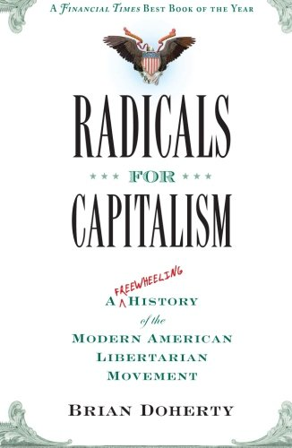 essay on why capitalism is good Marx and engels pointed out the uneven distribution of wealth in the capitalist  world and predicted a worldwide popular uprising to distribute wealth evenly.