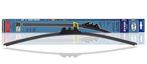 toyota-aygo-2005-2014-alca-windscreen-wiper-blade-26