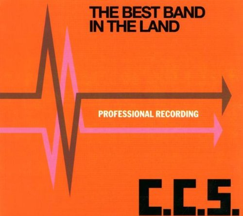 best-band-in-the-land-by-ccs-2001-04-17