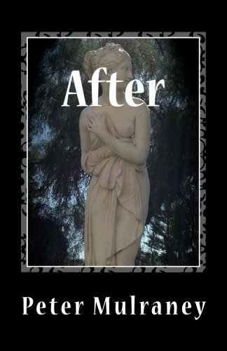 After by Peter Mulraney