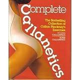 Callan Pinckney Complete Callanetics