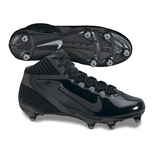 Nike ALPHA Speed D
