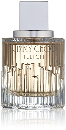 Jimmy Choo Illicit Eau De Parfum Spray - 60 ml