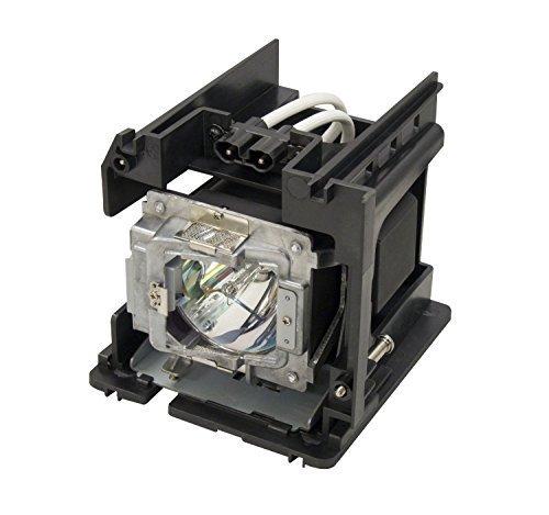 BL-Lampe HWO FP280C/DE.5811116085 SOT-pour OPTOMA HD86/HD87/HD8600.