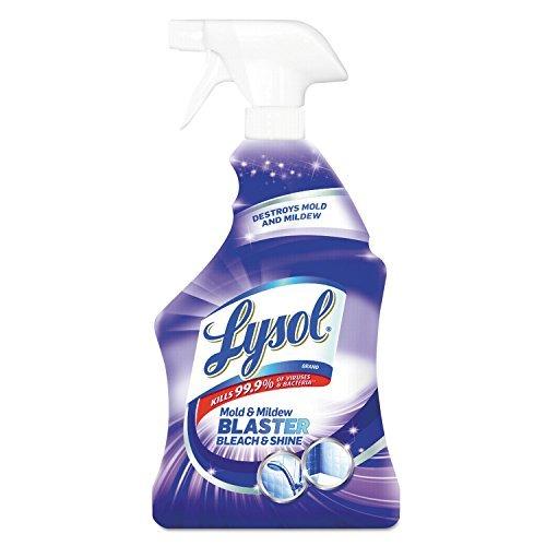 lysol-brand-mold-mildew-remover-liquid-1-qt-trigger-spray-bottle-by-lysol