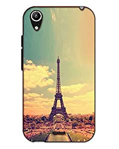 3d Micromax Canvas Selfie 2 Q340 Mobile Cover Case