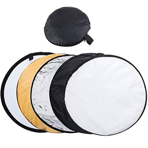 60cm-24-5-in-1-reflector-light-photography-studio-multi-photo-disc-collapsible