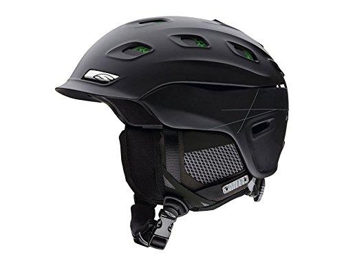 Smith Optics Vantage Helmet<br />