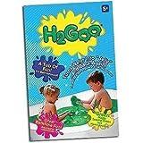 H2Goo Gelli Baff: Bath Goo: Choice of 4 Colors