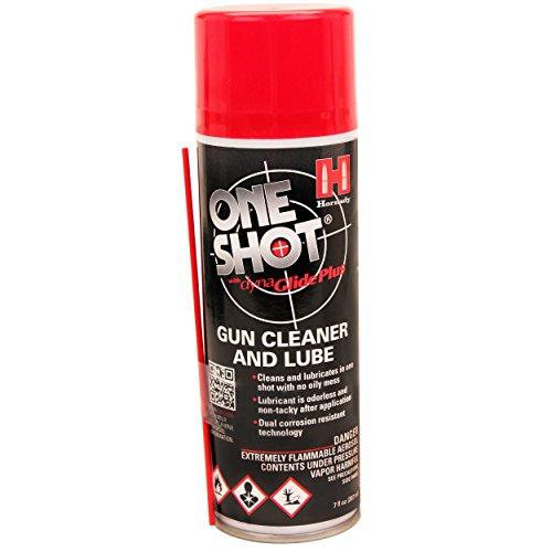 hornady-one-shot-gun-cleaner-with-dynaglide-plus-7fl-oz-aerosol