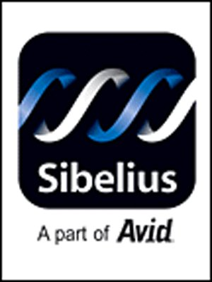 Sibelius Auralia 4 and Musition 4 Bundle Pack - Student Edition - CD-ROM