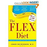 The Flex Diet byBeckerman