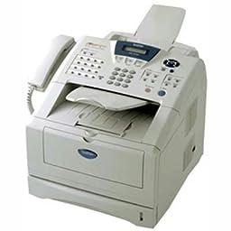 BRTMFC8220 - Brother MFC-8220 Laser Multifunction Printer - Monochrome - Plain Paper Print - Desktop