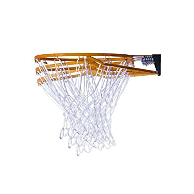 Lifetime 5820 / 5821 Slam-It Rim