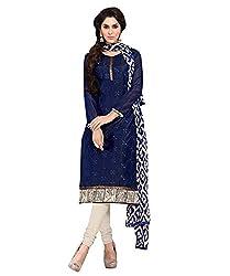 salwar suits for women unstitched Applecreation dresses for women | dress material
