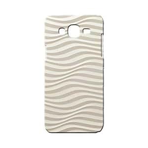 BLUEDIO Designer 3D Printed Back case cover for Samsung Galaxy J5 - G0010