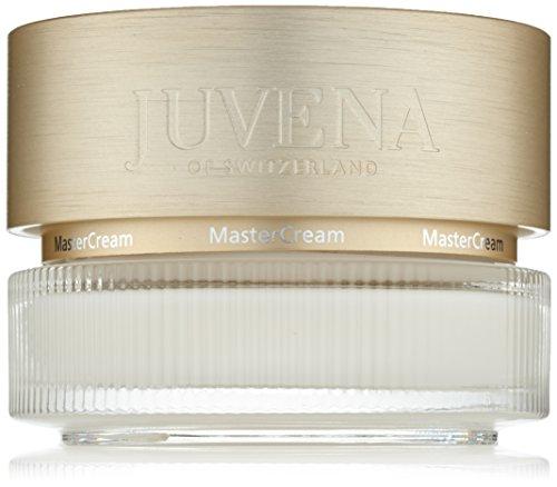 Juvena Master Cream femme/woman, Anti-Aging-Pflege, Creme, 1er Pack (1 x 75 ml) thumbnail