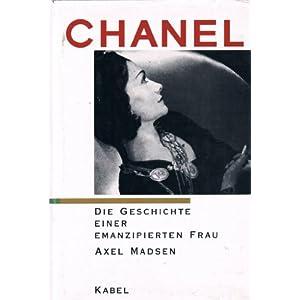 Chanel: Die Geschichte einer emanzipierten Frau