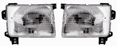 98-00-nissan-frontier-pickup-truck-00-01-xterra-headlights-headlamps-pair-set