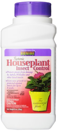 bonide-product-951-systemic-house-plant-insect-control-8-oz-by-bonide-pet-supplies