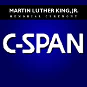 Martin Luther King National Memorial Foundation Groundbreaking Ceremony | [Maya Angelou, George W. Bush, Bill Clinton, Tommy Hilfiger, Jesse Jackson, Wynonna Judd, Jack Kemp, Soledad O'Brien, Barack Obama, Tavis Smiley]