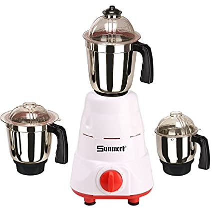 Sunmeet-SM-MG16-64-Juicer-Mixer-Grinder-(3-Jars)