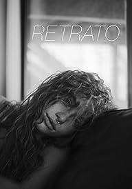 Retrato: A Guide to Portrait Photogra…