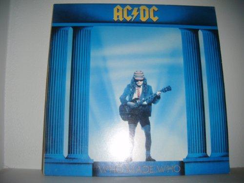 ACDC - 80