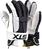STX IMPF Impact Men's Fielder Lacrosse Gloves (Call 1-800-327-0074 to order)