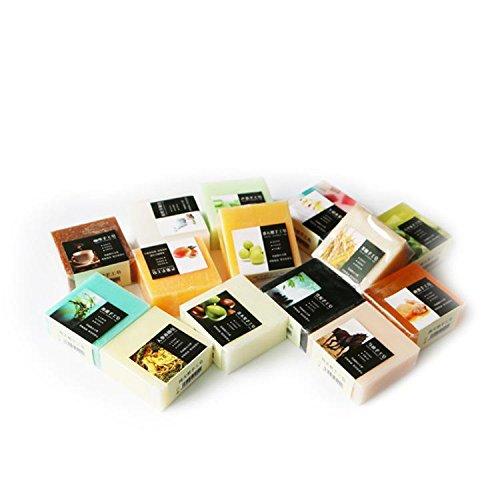 fhyl-alga-sapone-idratante-pelle-cura-olio-controllo-olio-sapone-handmade-soap-14-detergente-3-100g