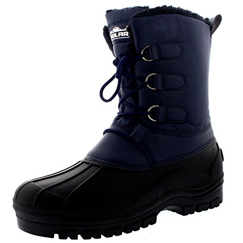 hombre-cordones-corto-nylon-invierno-nieve-lluvia-cordones-pato-botas-nav46-ayc0143
