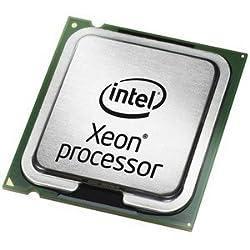 2.5GHz Intel Xeon E5420 Quad Core 1333MHz 12MB L2 Cache Socket LGA771 AT80574KJ060N