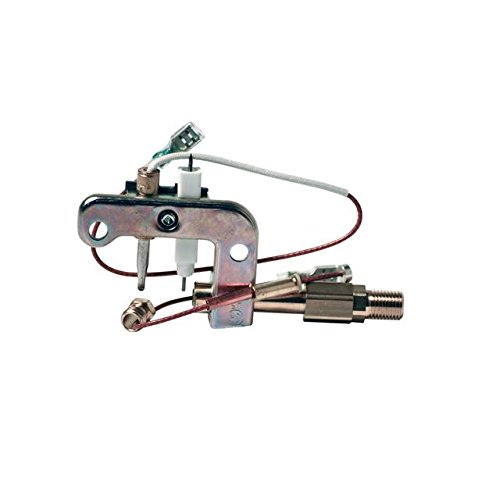 Mr. Heater Pilot Assembly for Portable Buddy (Buddy Heater Mh9bx compare prices)
