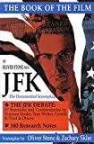 img - for JFK The Documented Screenplay book / textbook / text book