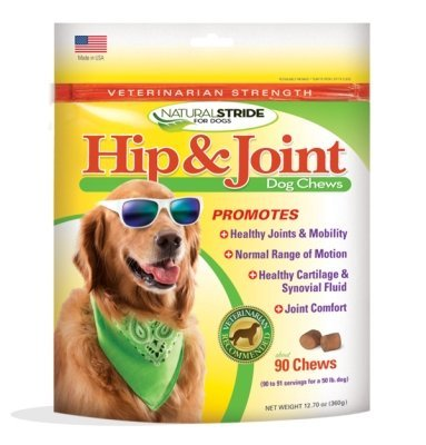 natural-stride-vet-strength-hip-and-joint-dog-chews-90-ct-by-natural-solutions-for-life
