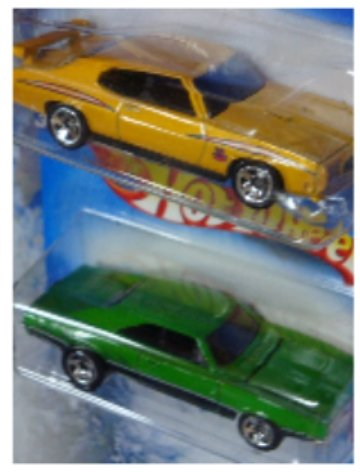 Hot Wheels Detailed Diecast '69 Dodge Charger - '70 Pontiac Gto Judge 5 Spoke Scale 1:64