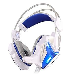 how to set discord mic to pc headphones