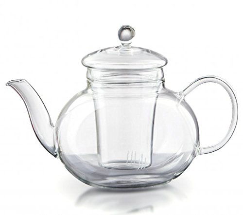 BoralVerseuse-en-verre-Melody-Thire-avec-passoire-en-verre-10-L